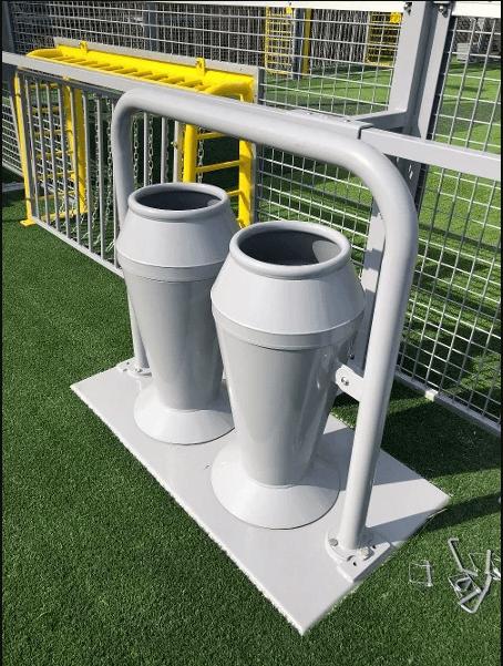 urban-soccer-ammenities
