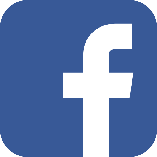 iconfinder_social_media_applications_1-facebook_4102573