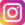 iconfinder_social_media_applications_3-instagram_4102579