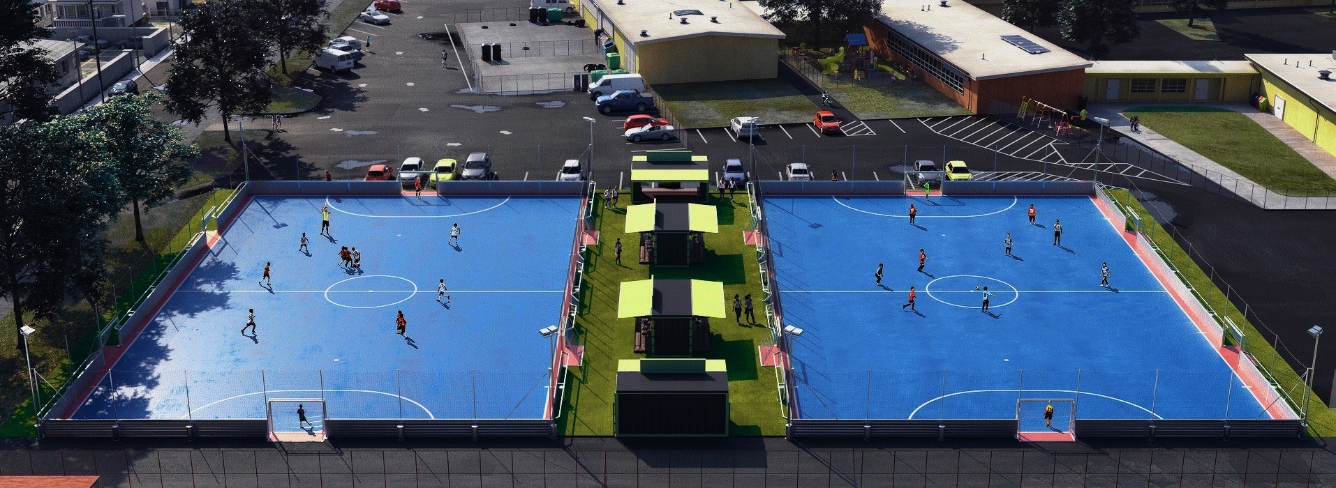 outside-urban-futsal-court-811176-edited