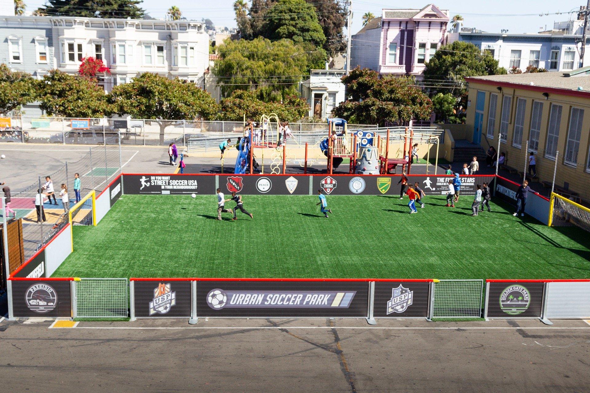 san-francisco-school-soccer-field