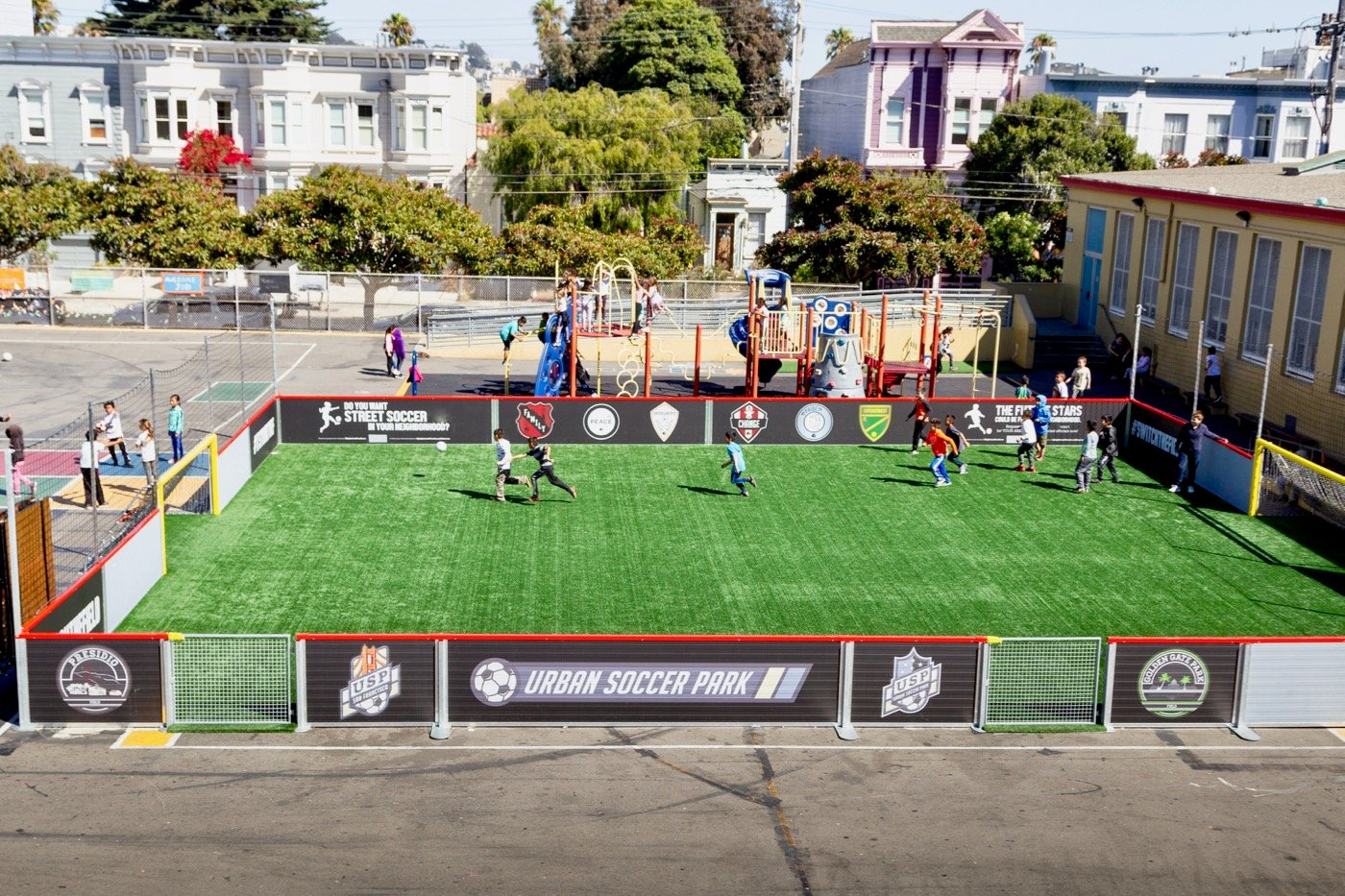 5-a-side-soccer-san-francisco-3