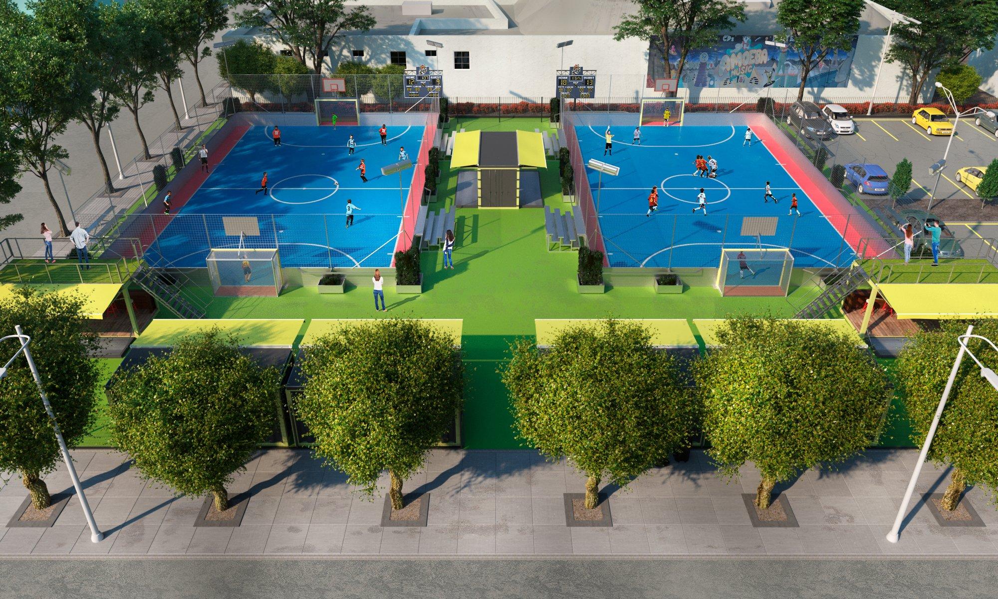 2019-Mc-Donalds-Parking-Futsal.jpg?width=2000&name=2019-Mc-Donalds-Parking-Futsal