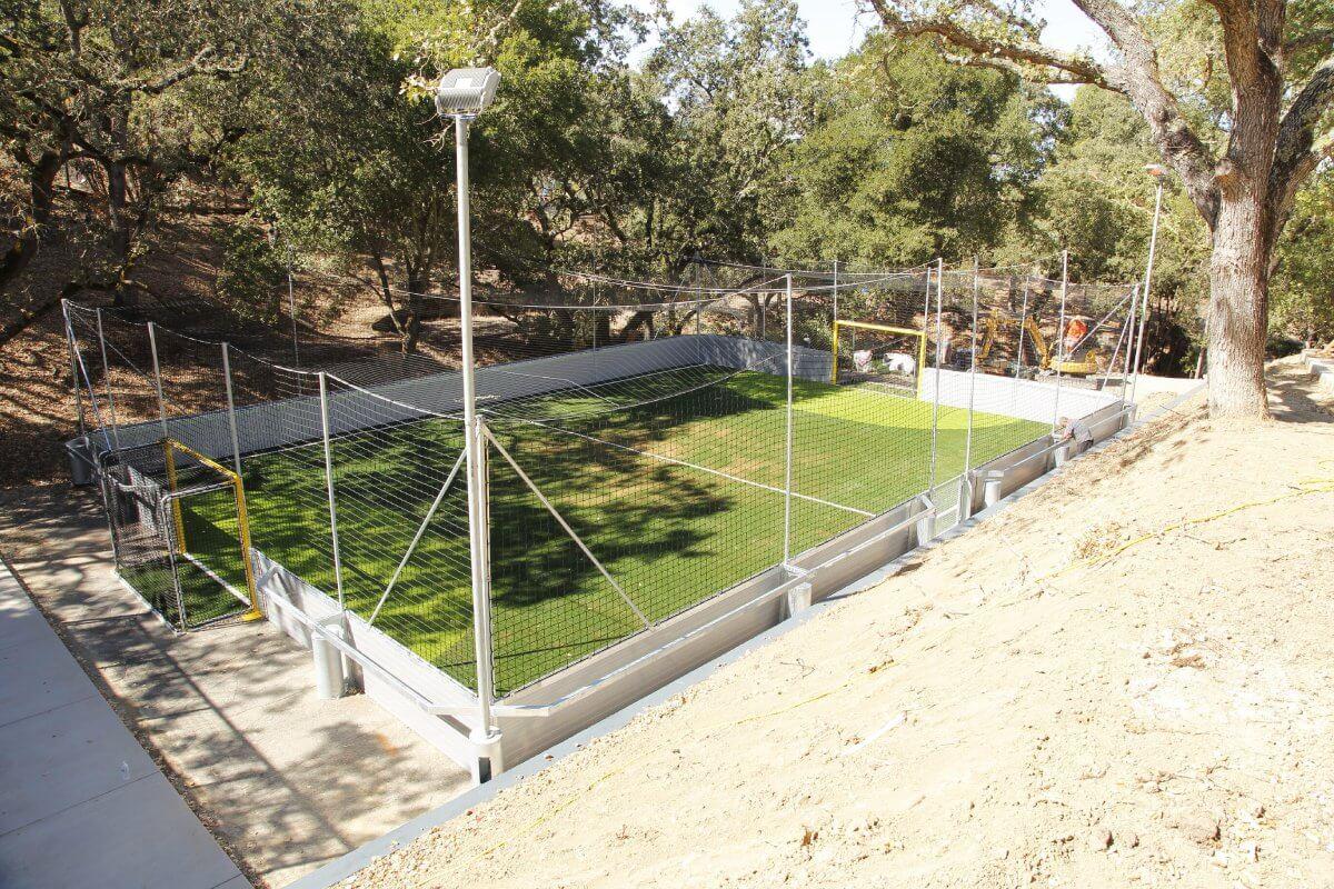 New-Solutions-backyard