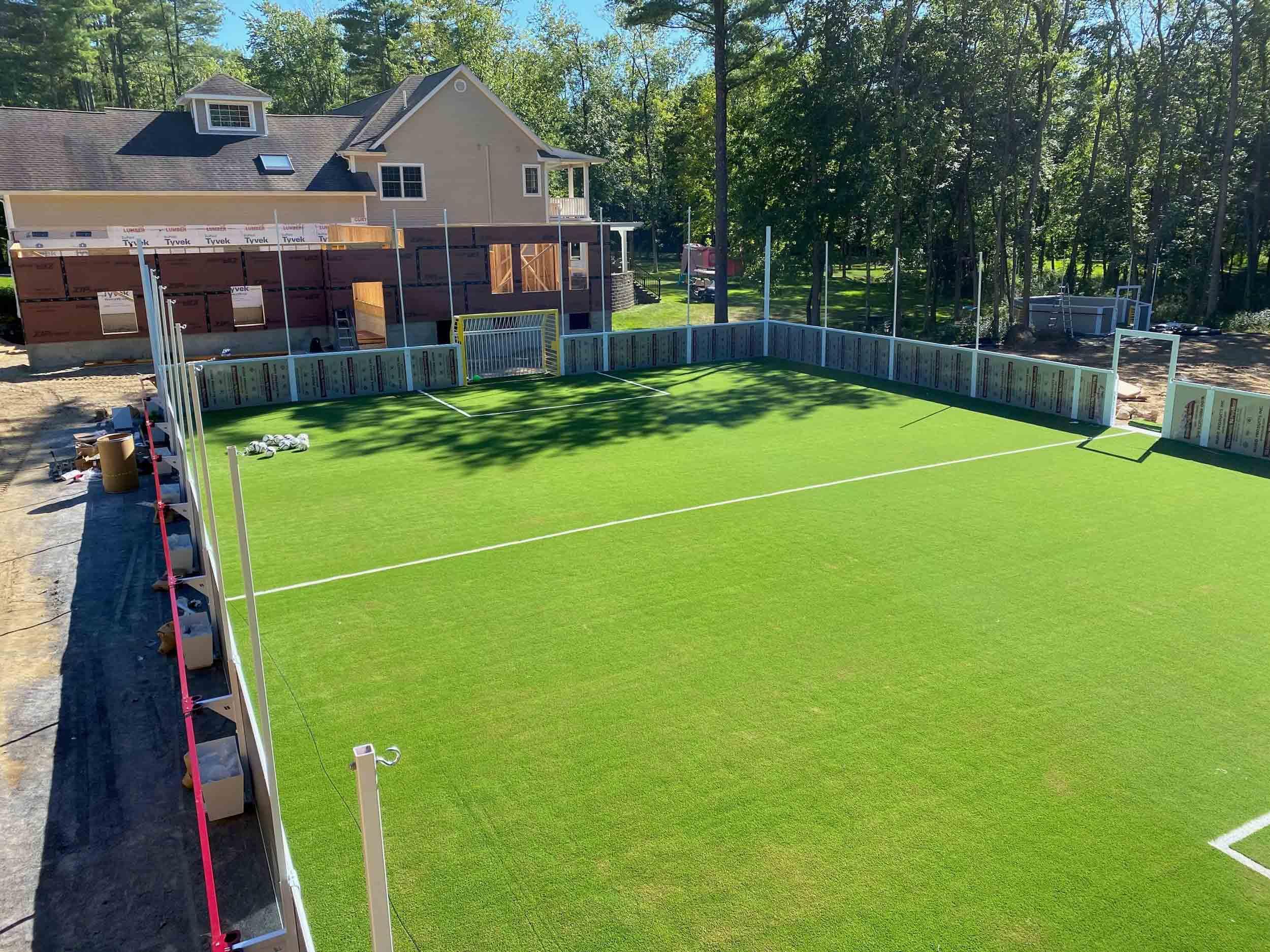 New-backyard-soccer-field