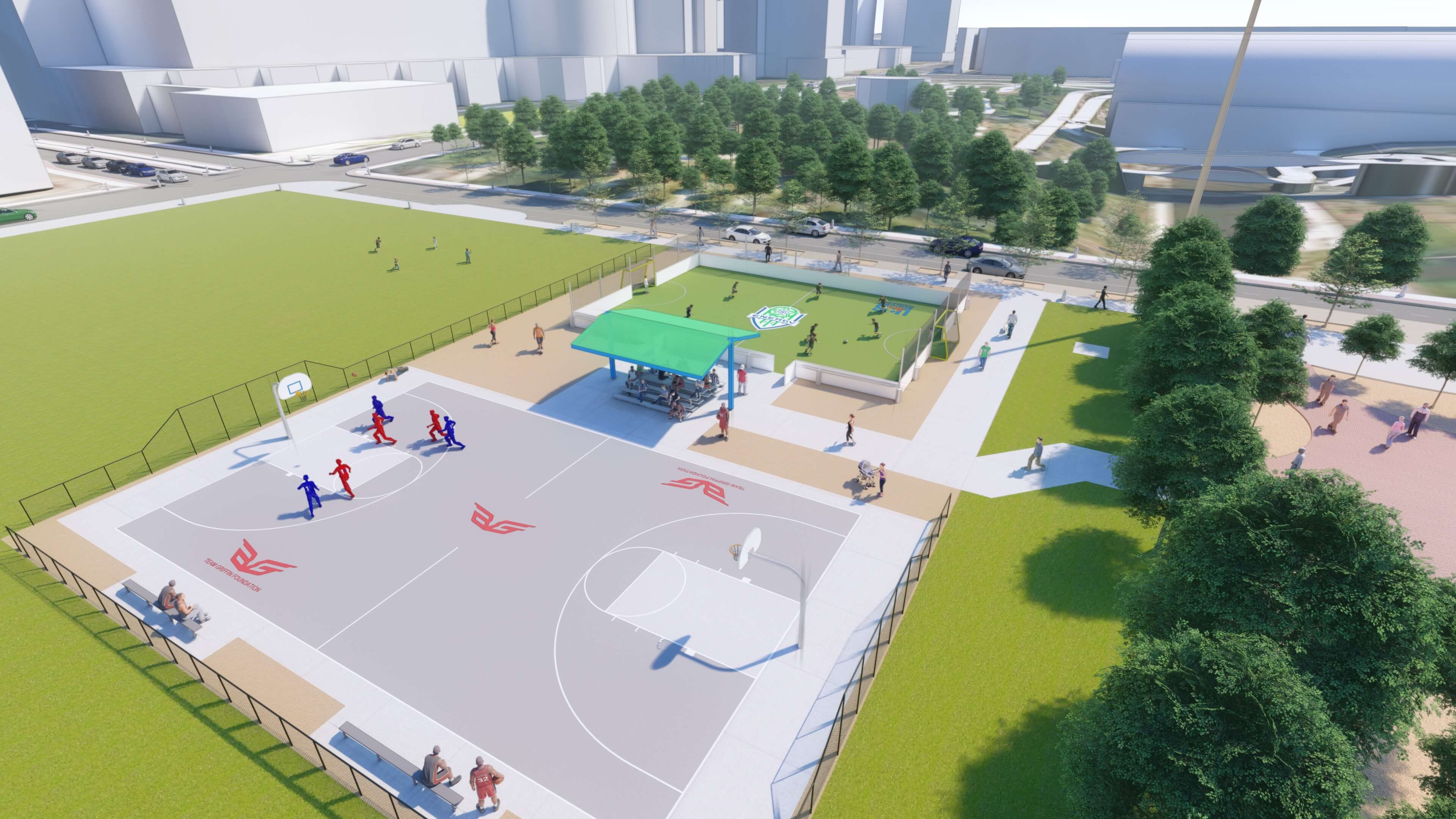 OGE courts rendering 9.20.18