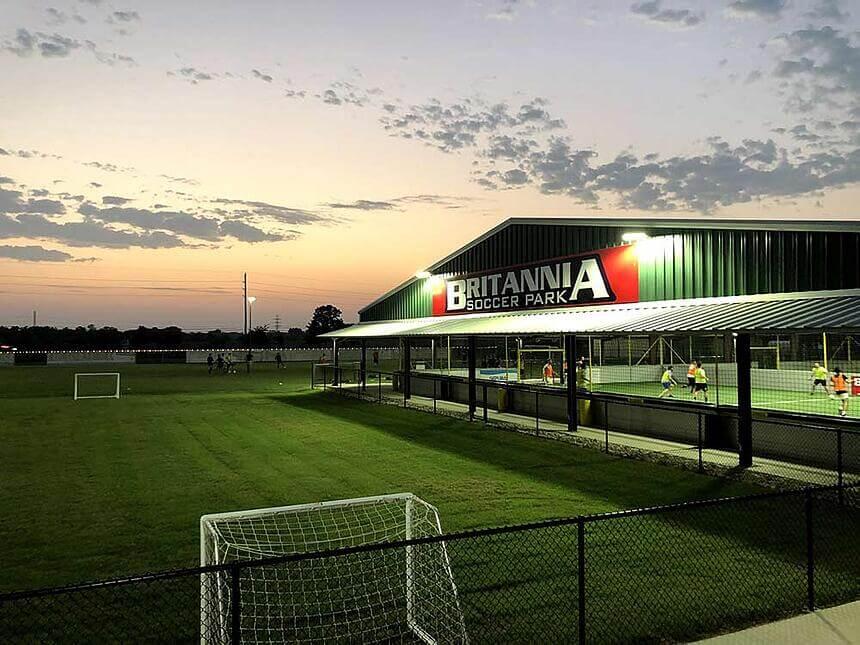 Soccer-Club-Soccer-Field-Urban-Soccer